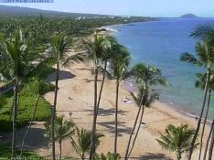 Kihey and Wailea Coast